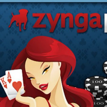 Zynga Poker Chips Best Prices - Buy Poker Chips Product on Alibaba com