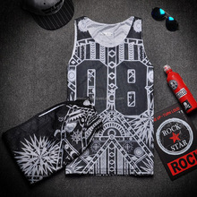 All Over Sublimation Printed BasketBall Uniform / Customized College Basketball Uniforms /At Noki
