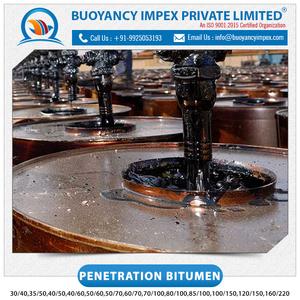 New Arrival penetration grade Bitumen 100/120 at Low Price
