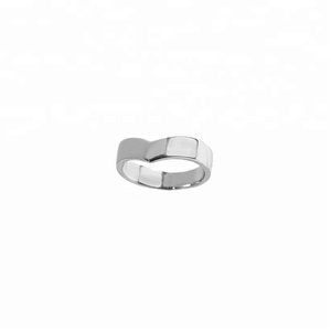 Wholesale fashion jewelry turkey full finger knuckle ring designs for girls