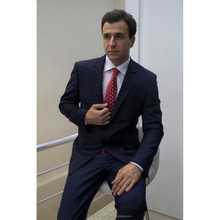 Aktion Istanbul Anzug, Einkauf Istanbul Anzug Werbeartikel