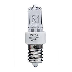 Smith Victor 690001 Flashlite 45I 45-Watt//Sec Slave//Master Flash