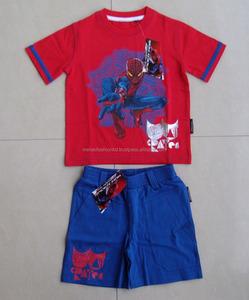 Wholesale boys clothing sets kids apparel bulk clothing kids t-shirt, Baby Pajamas Suppliers, Baby Pajamas Factory, Baby Pajamas Factories, Toddler Pajamas Manufacturer