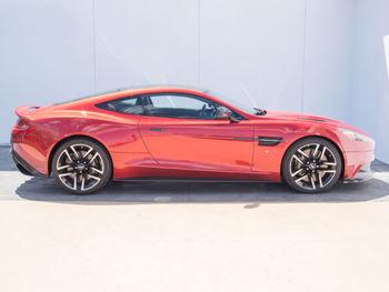 Aston Martin Vanquish S Buy Aston MartinCars For Sale - Buy aston martin