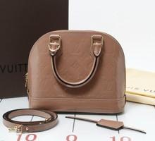 Louis Vuitton Women Bags 11ed877637bef
