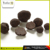 Tuber Melanosporum Fresh Truffles from Spain - TRUFAR Seleccion