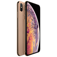 "Apple iPhone XS Max 64GB / 256GB 4G Factory Unlocked 6.5"" Unlocked 4G LTE CDMA GSM"