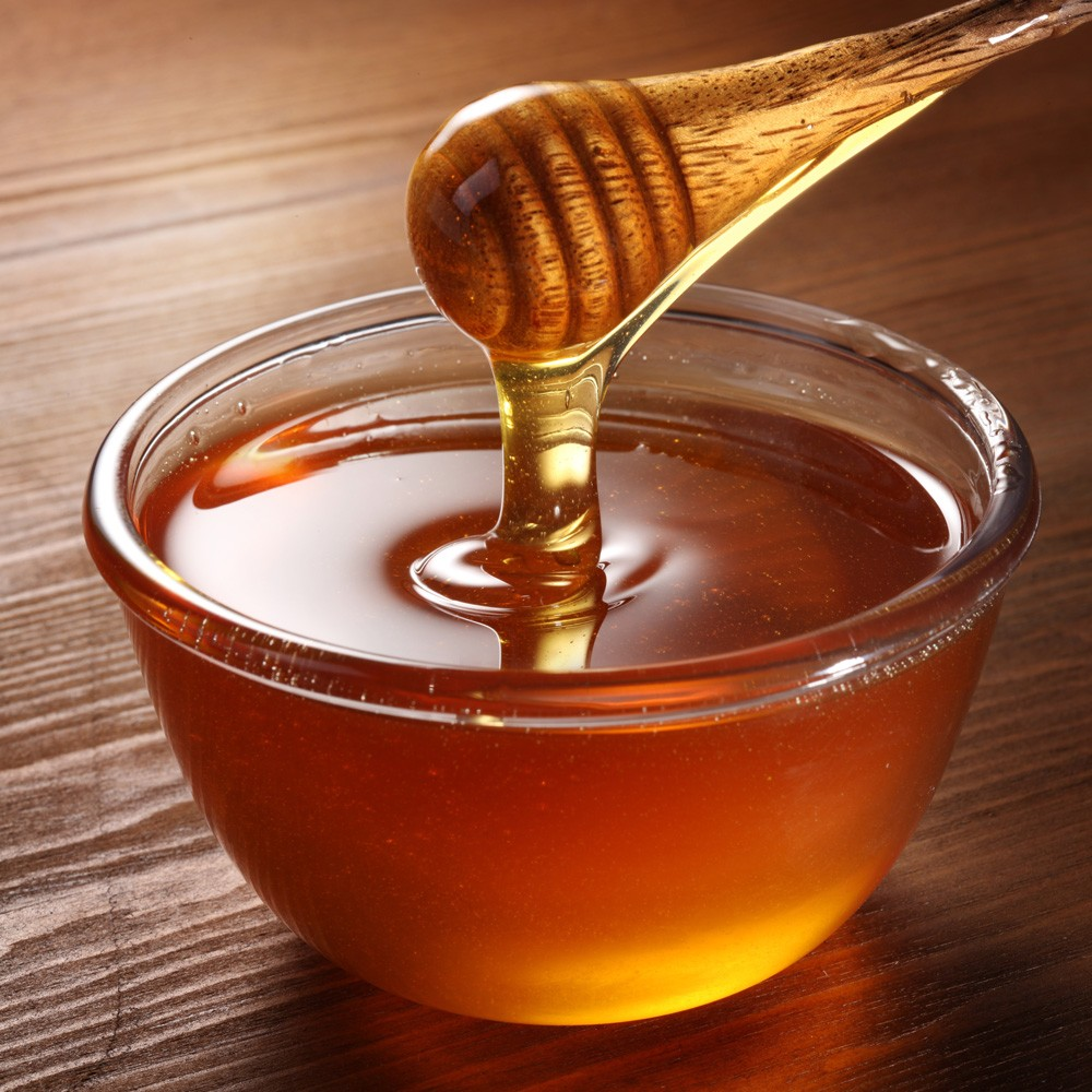 Pure Honey and honey products for sale