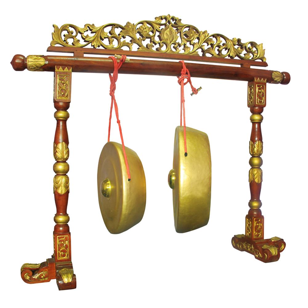 malaysia art and craft gamelan gong kempul buy metal craft gong art and craft product on. Black Bedroom Furniture Sets. Home Design Ideas