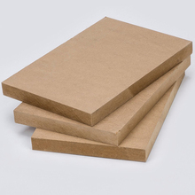 Furniture Grosir <span class=keywords><strong>MDF</strong></span> Baku <span class=keywords><strong>Papan</strong></span> <span class=keywords><strong>MDF</strong></span>