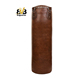 Genuine leather Kick Boxing MMA Training sports punching bags sand bags