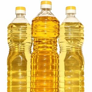sunflower oil 5 litres