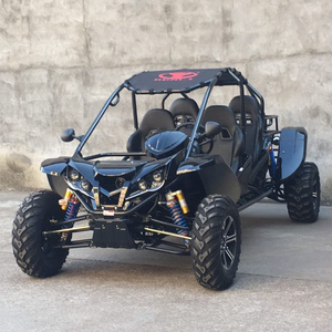 4 seats 1500cc 4x4 electric Beach dune Buggy /ATV buggy made in China