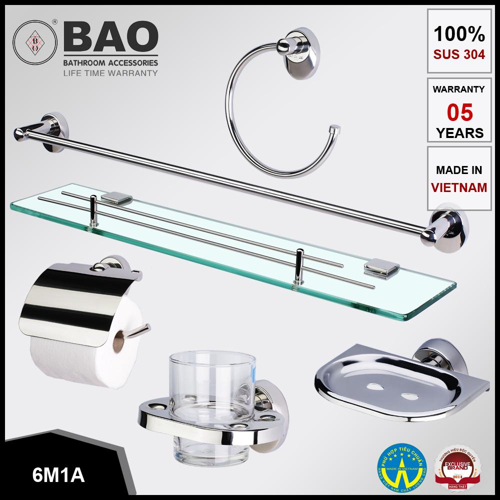 vietnam bathroom, vietnam bathroom manufacturers and suppliers on