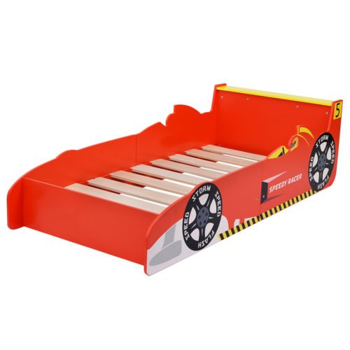 Cheap Race Car Toddler Bed Find Race Car Toddler Bed Deals On Line