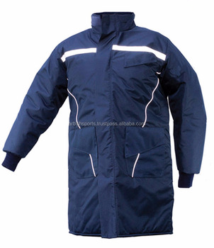 100% Nylon Extreme Cold Storage Long Coat for Cold Storage Room  sc 1 st  Alibaba & 100% Nylon Extreme Cold Storage Long Coat For Cold Storage Room ...