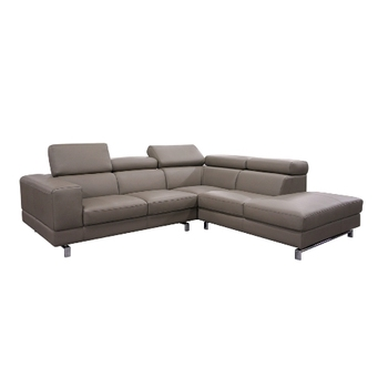 Pleasant Astro Sofa Set Designs Modern Leather Sectional Made In Malaysia Furniture Manufacture Buy Sofa Set Leather Modern Leather Sofa Leather Sectional Dailytribune Chair Design For Home Dailytribuneorg