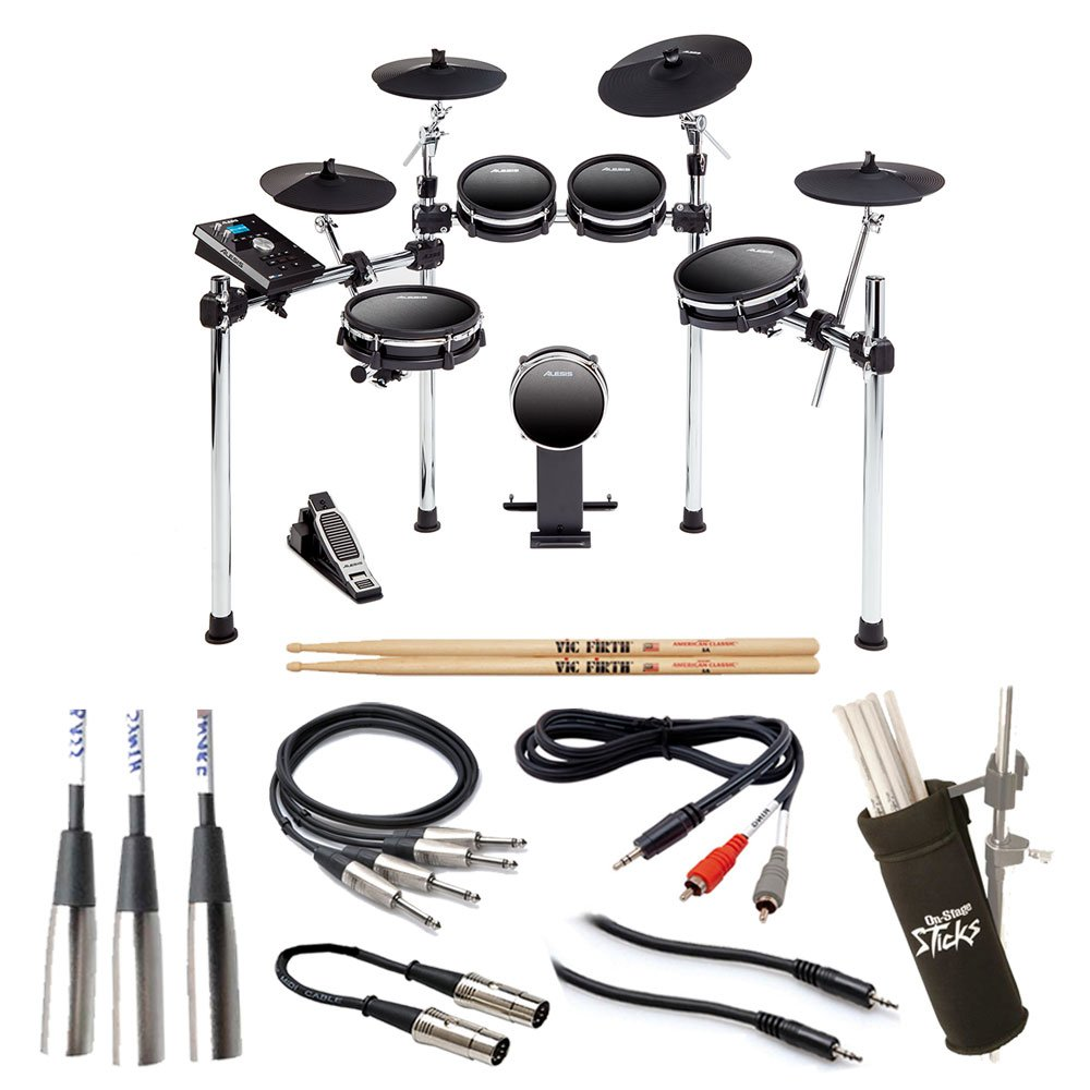 Cheap Pearl Electronic Drum Kit, find Pearl Electronic Drum Kit