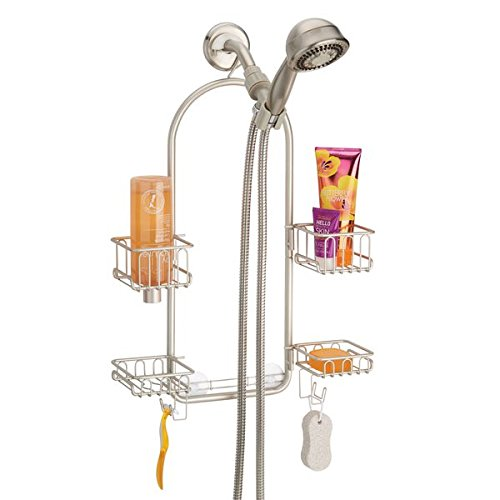 Cheap Tall Shower Find Tall Shower Deals On Line At Alibabacom