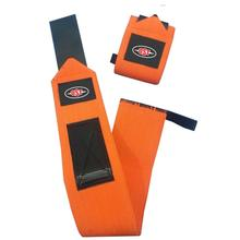 Comfortabele Sport fitness pols <span class=keywords><strong>wraps</strong></span>