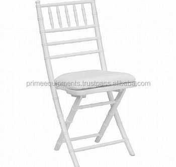 Remarkable White Wooden Folding Chiavari Chair For Event Buy Tiffany Chair For Event Banquet Rental Wooden Chiavari Chairs For Sale Wooden Folding Chair For Ibusinesslaw Wood Chair Design Ideas Ibusinesslaworg
