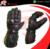 Profession Bycycle Sport Mens Half Finger Motorbike Cycling Gloves