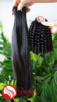 shopping online new style princess style brazilian human hair extension