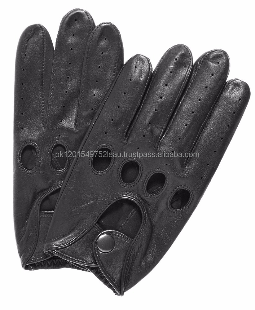 Ladies leather cycling gloves - Leather Driving Gloves Leather Driving Gloves Suppliers And Manufacturers At Alibaba Com