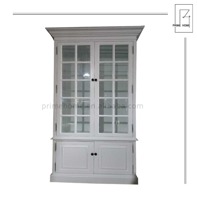Good Quality Sell Well Wooden Furniture Cabinet,Wooden Corner Cabinet