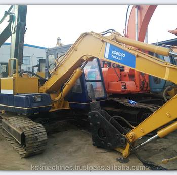 Used Japan Mini Excavator Used Kobelco Sk03 Crawler Excavator For Sale -  Buy Mini Kobelco Excavator Price,Japanese Used Excavator For Sale,Used