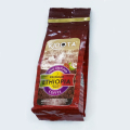 Best Quality Kidota Eitophia Fine Ground Coffee
