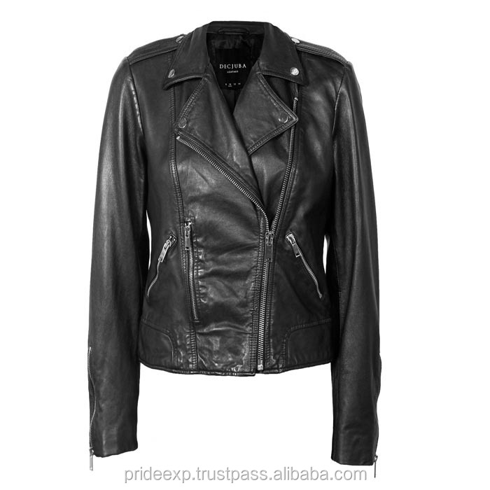 6d0388328 Free Shipping Wholesale Custom Faux Leather Bomber Jacket With Pocket  Casual Style - Buy Leather Jacket,Mens Camel Leather Jacket,Sheep Leather  Jacket ...