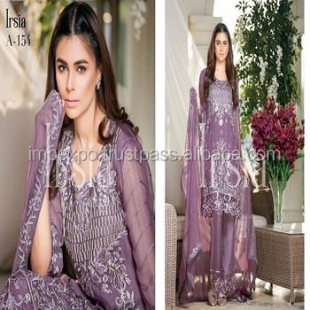 Pakistani Designer Shalwar Kameez Punjabi Suits Party Wear Party Wear Suits For Ladies Buy Pakistani Designer Shalwar Kameez Punjabi Suits Party Wear Party Wear Suits For Ladies Product On Alibaba Com