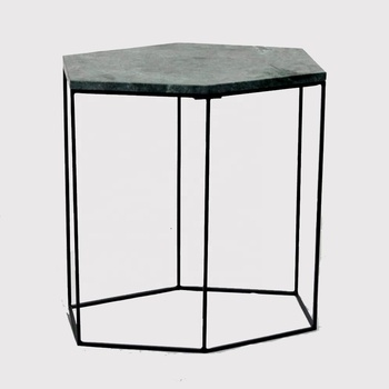 Brilliant Wrought Iron New Design Coffee Table With Marble Top Buy Wrought Iron New Design Coffee Table With Marble Top Onyx Marble Coffee Tables Slate Top Beatyapartments Chair Design Images Beatyapartmentscom
