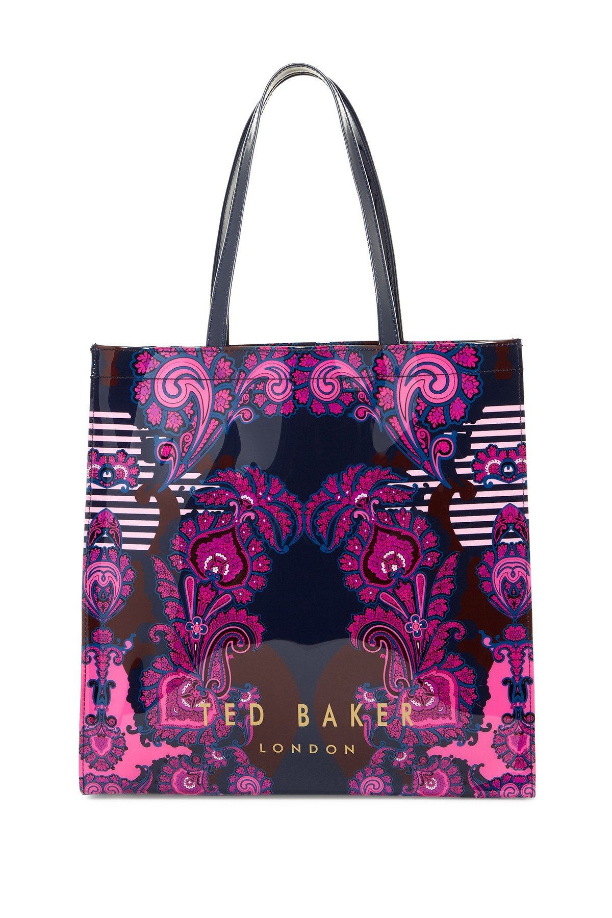 da5a30e2ae7098 Buy Ted Baker Paiscon Large Icon Tote Bag in Cheap Price on Alibaba.com