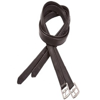 High Quality Low Price Horse Leather Stirrup