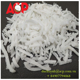 Desiccated Coconut - Flake Grade - Factory Price - Premium Quality