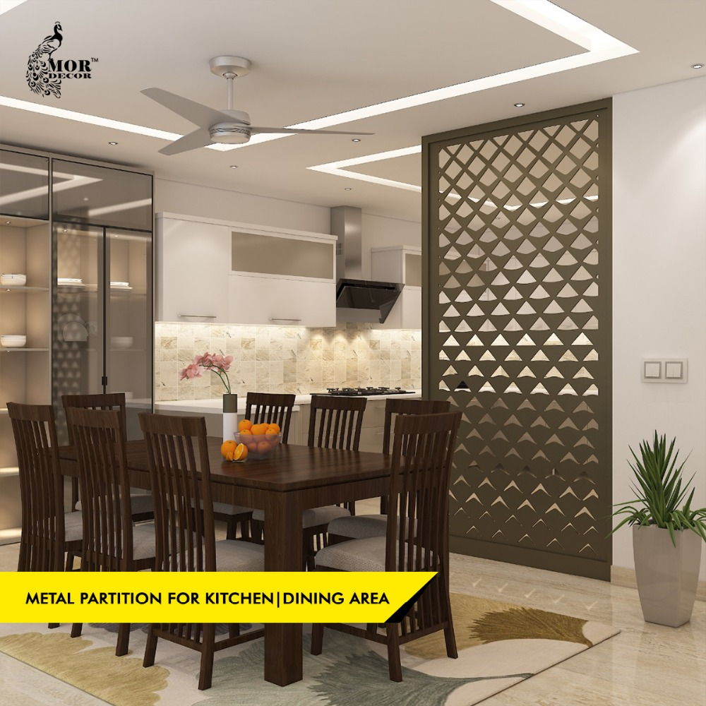 Living Room Dining Room Partition, Living Room Dining Room Partition  Suppliers And Manufacturers At Alibaba.com
