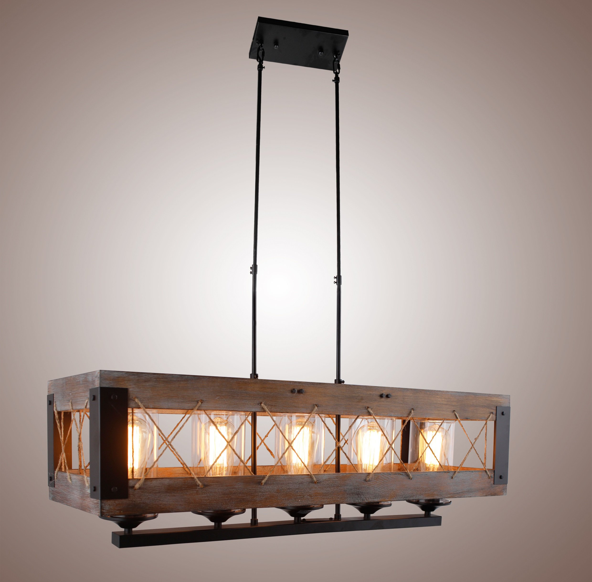 Cheap Hanging Lights Over Kitchen Island Find Hanging Lights Over Kitchen Island Deals On Line At Alibaba Com