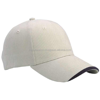 Distressed Dad Hat plain Distressed Baseball Cap By Rc-1 - Buy Hat ... 1bd2fd61792c