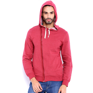 Custom made Hoodies / Hoodie / Hoodie for Men from Bangladesh Factory