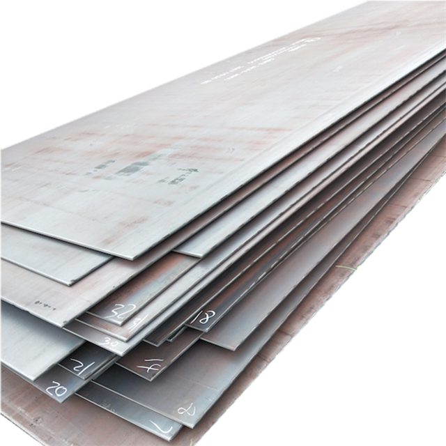 SUS 304 AISI 304 Stainless Steel Plate Price Per Kg