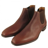 Awesome A1 Genuine Sheep/Cow Leather Shoes