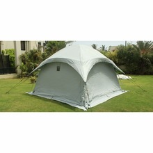 Rapid Deployment Tent Rapid Deployment Tent Suppliers and Manufacturers at Alibaba.com  sc 1 st  Alibaba & Rapid Deployment Tent Rapid Deployment Tent Suppliers and ...