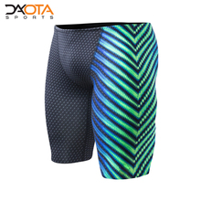 87c6059bfe Jammer Swim Wholesale, Swimming Suppliers - Alibaba