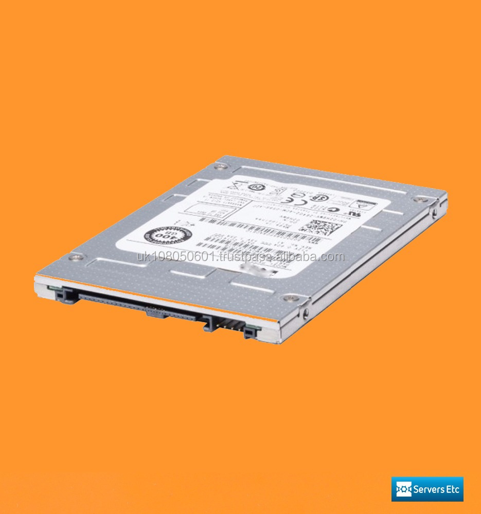 25 Sata Hard Drive 160gb Suppliers And Hardisk Internal 120gb Toshiba Hitachi Manufacturers At