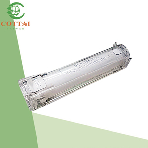 COTTAI - Venetian curtain blinds 25mm components - Cradle with spool