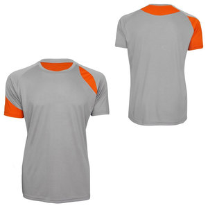 High quality Sublimated Shirts | Factory Custom made T shirts