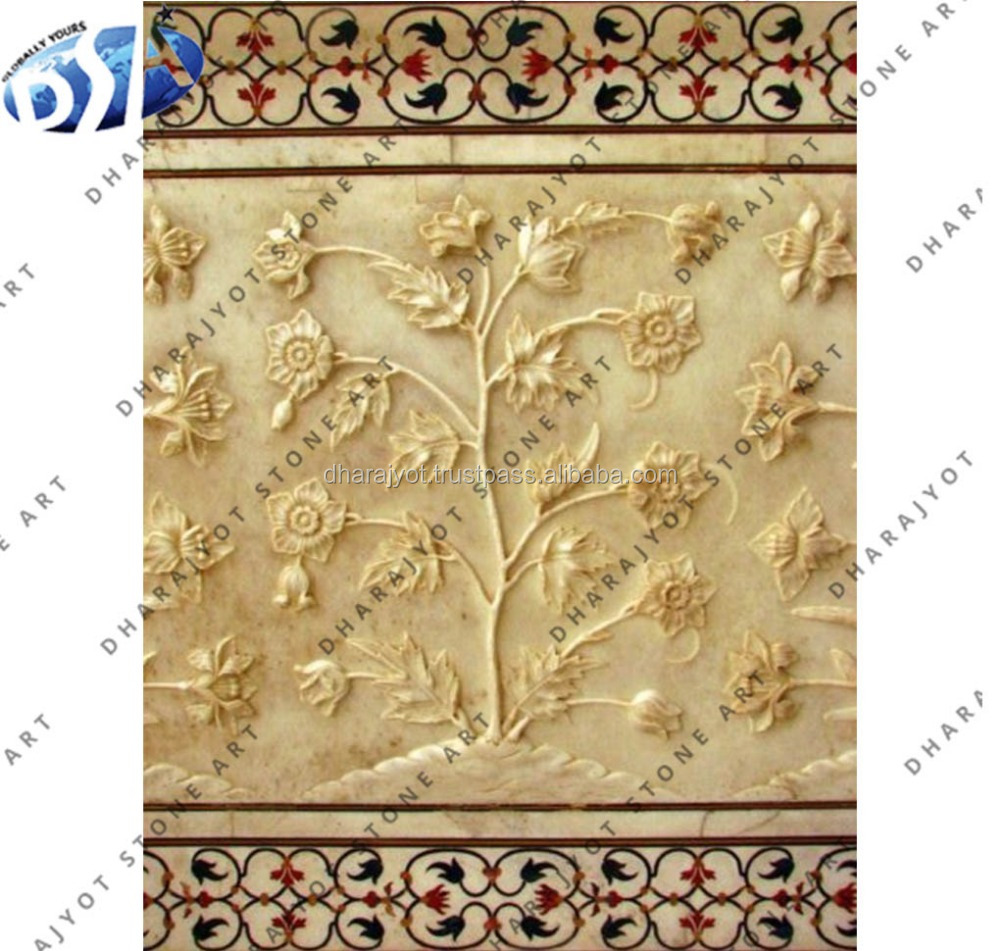 Stone Mural Relief, Stone Mural Relief Suppliers and Manufacturers ...
