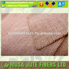 New arrival promotional custom Textiles & Leather Products Raw jute hessian cloth